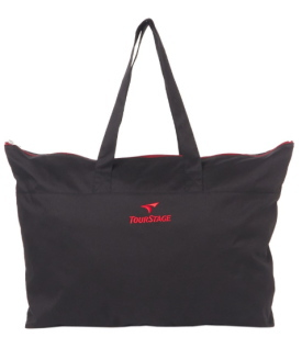 tourstage-bag