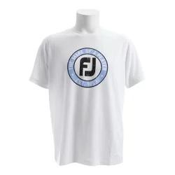 footjoy-4