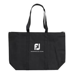 footjoy-6