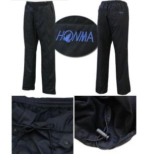 fukubukuro-honma-2020-pants