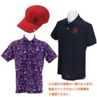 fukubukuro-munsing-2020